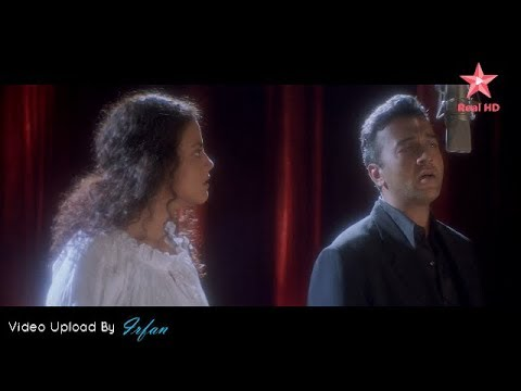 Aa Bhi Jaa Aa Bhi Jaa - Sur The Melody Of Life (2002) - 1080p By Real HD
