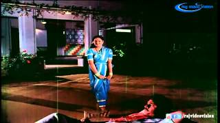 Enga Chinna Rasa Full Movie Part 8