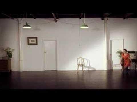 Holly Throsby - A Heart Divided