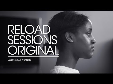 Lizbet Sempa - A Calling (Reload Sessions)