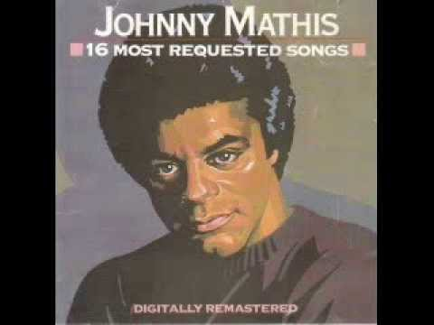 A Certain Smile - Johnny Mathis