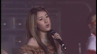 [2002.05.18] 베이비복스 - 우연
