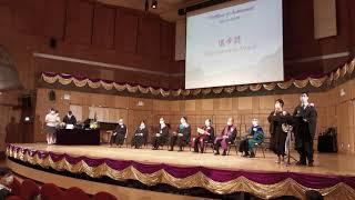 Publication Date: 2020-06-27 | Video Title: 4K Speech Day 2020 Highlight I