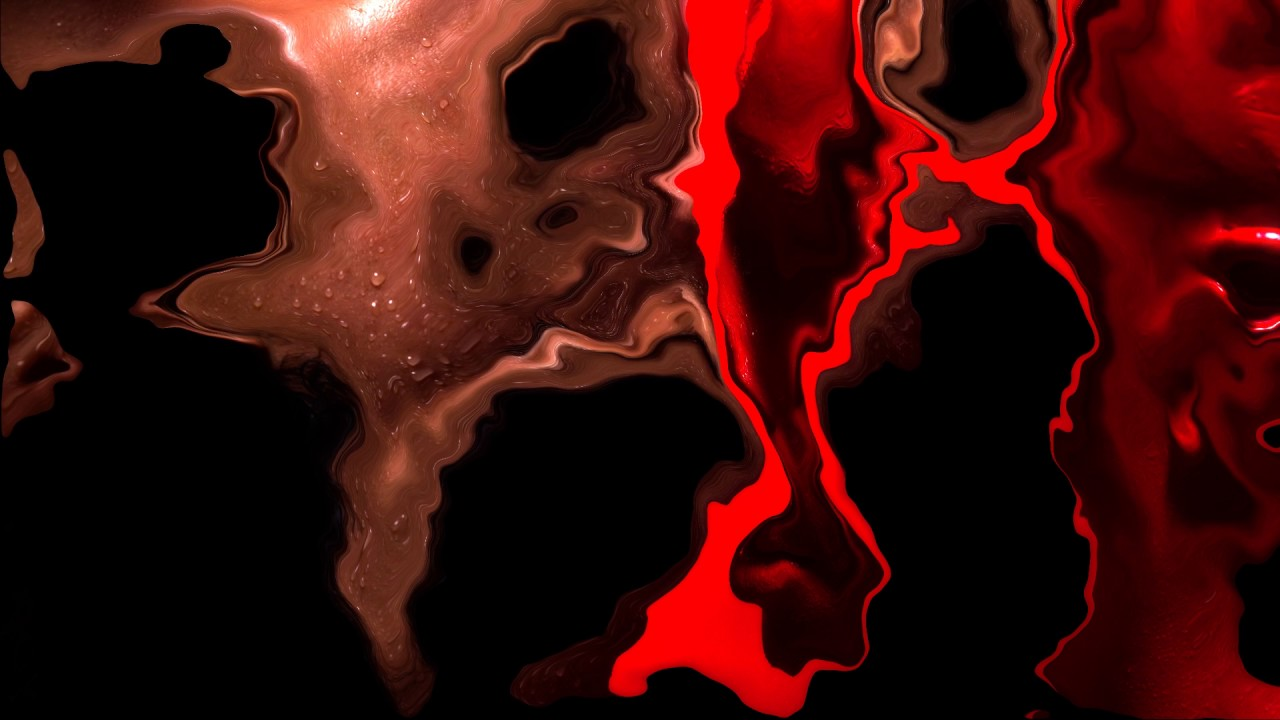 limbo mp3 download skull