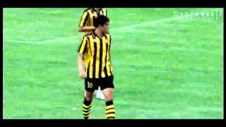 Botev Plovdiv 3-2 Neftohimic Burgas