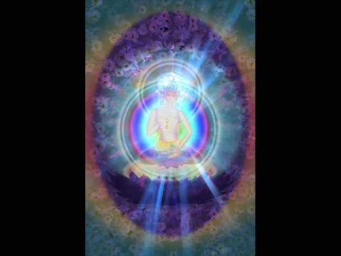 hqdefault - L ' Adhi - Buddha