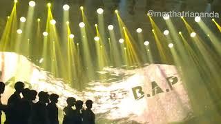 Video 170902 [FANCAM] Opening Music Bank in jakarta Exo Astro Gfriend NCT B.A.P - 2 september 2017 download MP3, 3GP, MP4, WEBM, AVI, FLV Desember 2017