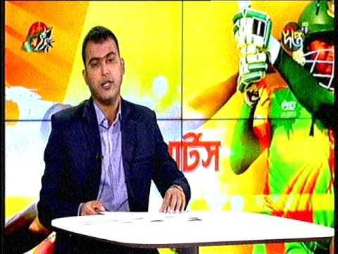 bangladesh cricket akn ki kor ca dakun