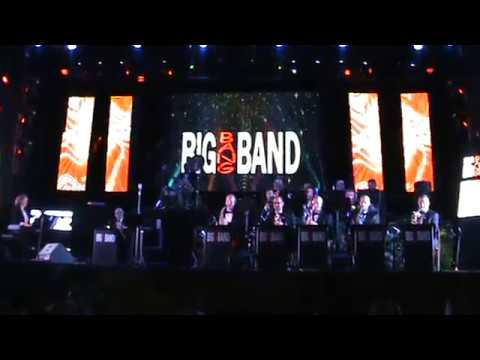 big-bang-band-vigo