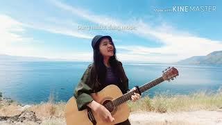 Download lagu Lagu Batak Terbaru~Hasudungan MV
