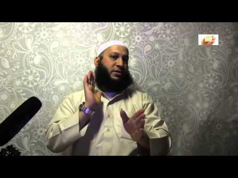 Die Regeln & das Benehmen von Eid Al adha - Sheikh Abdellatif