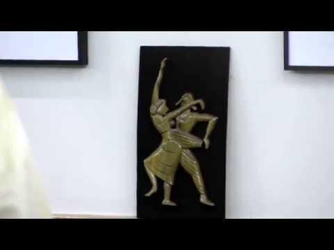Nazrul Sangeet  Noyon Bhora Jol go tomar with English translation of lyrics