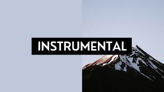 Partage Instrumental (2016)