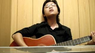 Huyền thoại Mẹ-Trịnh Công Sơn-guitar version