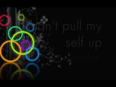 Screaming Mayday Dot Dot Curve :) Ft. Hey! Lets Go! - Lyrics