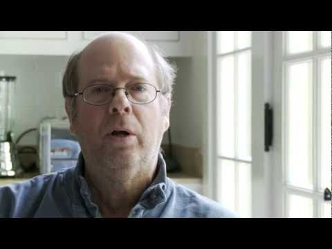 stephen tobolowsky deadwood