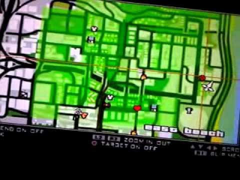 Gta san andreas donde encontrar una moto deportiva youtube for Donde puedo encontrar papel decorativo