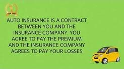 Auto Insurance Company In Riverside, California