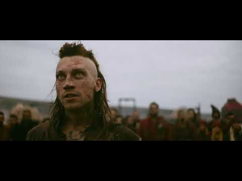 Rise of the Scythian - Trailer