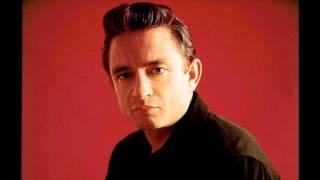 DJ Schmolli – Johnny Cash and His All Star Band singing Gods Gonna Cut you Down