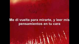The Cure - How Beautiful You Are (subtitulada)