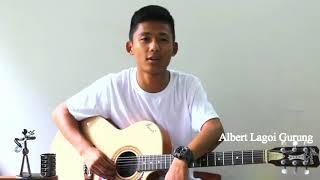 YaYa Boelay-Bhutanese Latest cover