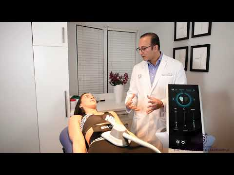 Welcome To The Dermatology And Laser Group! (212)444-8204 New York, NY
