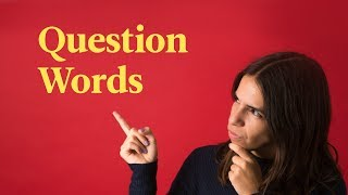How To Ask Questions In Spanish | Spanish In 60 Seconds