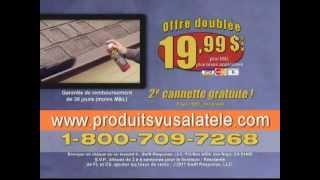 flex seal acheter maintenent 1 800 709 7268 www produitsvusalatele com