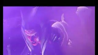 Звёздные Войны:Повстанцы 4 сезон 13 серия Эзра спас Асоку от Дарта Вейдера