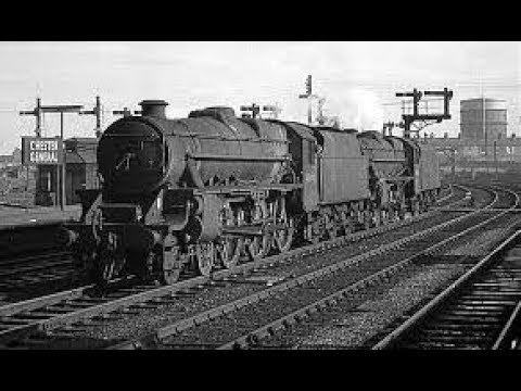 British Rule contributed to the development of Indian Railways