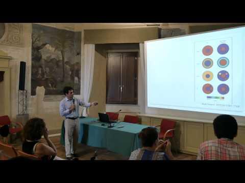 FENS SfN Summer School 2015: Antonio Pisani on movement disorders