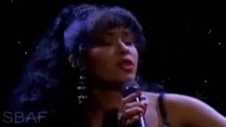 Selena - Where did the feeling go