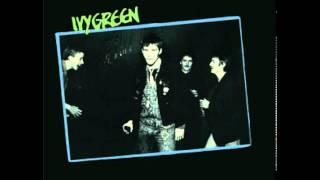 Ivy Green - I