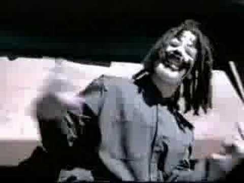 Psychopathic Rydaz-Who