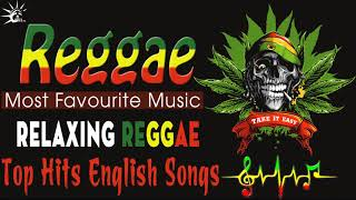 Download Mp3 SLOW ROCK REGGAE OLD REGGAE REMIX OPM HITS SONGS REGGAE SONGS 2021