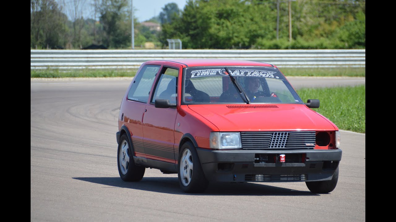 200 hp fiat uno turbo ie action on track youtube 200 hp fiat uno turbo ie action on track altavistaventures Images