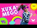 Download Xuxamego - Xuxa ft. Michel Teló - Coreografia | FitDance Kids MP3 song and Music Video