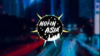 Dj nofin asia full bass (disini menunggu disana menanti)