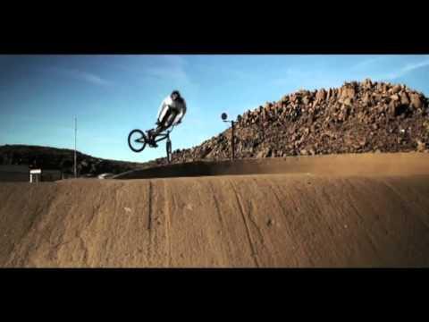 Bmx Racing | Get Motivated.