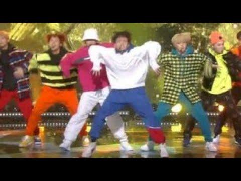 🍯 BTS - GOGO 🍯  10 HOURS KARAOKE 🍯  BTS - GO 🍯 🍯 10 ЧАСОВ 🍯 КАРАОКЕ  🍯 NONSTOOOP 🍯