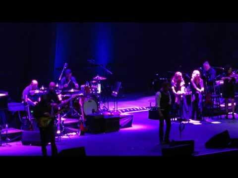 Don Henley - The last resort @ Ericsson Globe, Stockholm 20/06/2016