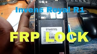 Factory Reset Invens Royal R4 Video in MP4,HD MP4,FULL HD Mp4 Format