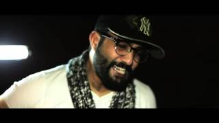 Omar Baya - Malgré Tfare9na