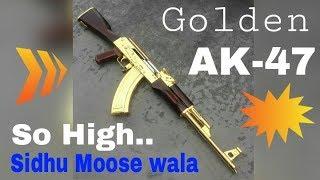 Uchiyan Gallan Sidhu Moosewala Songs — BCMA