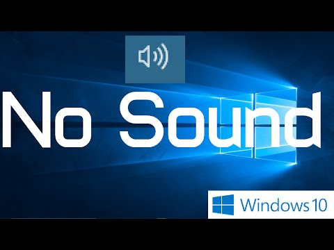 no-sound-from-speakers-in-windows-10-(solved)