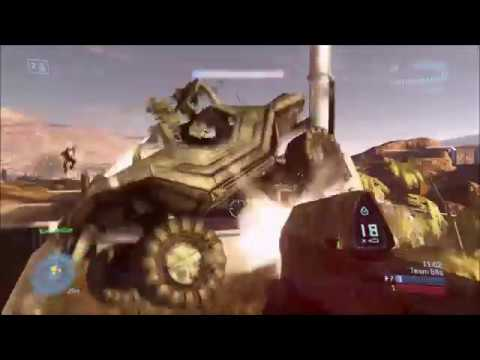 What Happened To Halo 3 Anniversary And Where Do We Go From Here?
