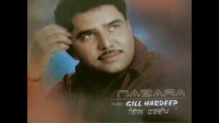 Dila Chhad Aisi Yaari || Best Punjabi Sad Song || By Gill Hardeep