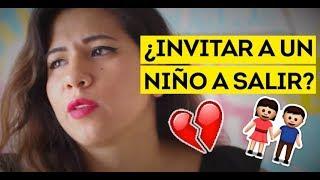STORY TIME 3: ¿¡SÓLO QUERÍA SEXO CONMIGO!? | VEDA - 23 | ValeBigotes