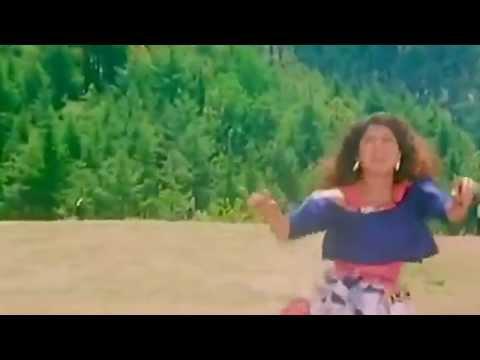 aisi deewangi   deewana HD 1080p BluRay video song